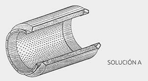 snvc sin - Ficha-silenciador-ventilacion-snvc