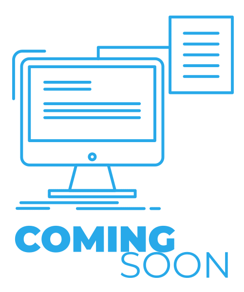 coming soon - Mapas de Ruido