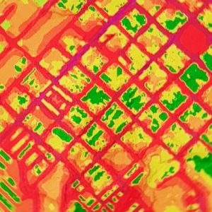 Mapa-de-Ruido-acustica-500x1000