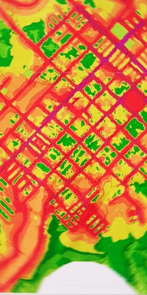 Mapa de Ruido acustica 500x1000 - Acústica