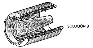 snvc con - Ficha-silenciador-ventilacion-snvc