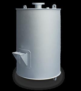 silenciadores conductos de aire acustica. Silenciador ventilacion y atenuadores de ruido