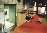 puerta acústica precio. Puerta acústica barata y de gran aislamiento y calidad