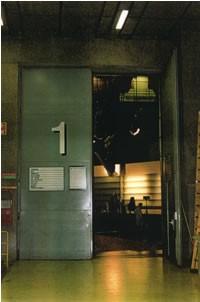 aislamiento acustico para puertas acústicas