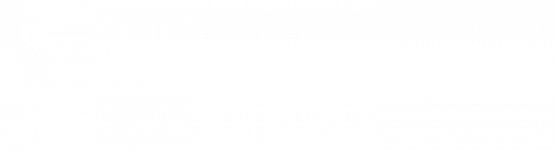 Tipos de barreras acústicas o pantallas acústicas